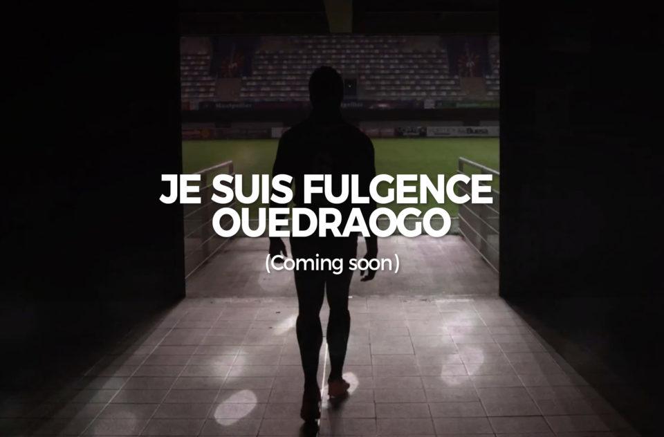 Fulgence